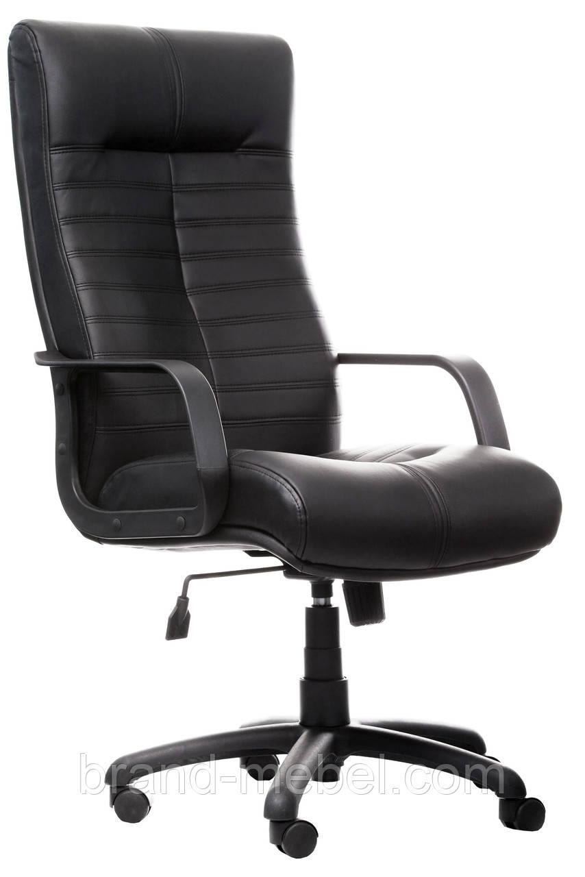 Кресло Орион Пластик Richman