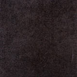 Мрамор матовый гранит рельефная, фото 3
