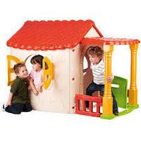 Игровой домик Feber GARDEN HOUSE