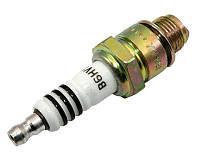 Свеча зажигания NGK B6HVX / 7435