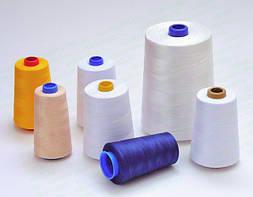 Нитки для шитья