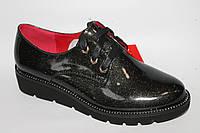 Женская нарядная обувь.Туфли женские оптом от фирмы Purlina CX6812-2 (8пар 36-41)