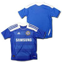 Футболка дет. Adidas Chelsea (арт. V13922)