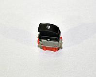 Переключатель стеклоподъёмника на Renault Master II 06->2010 — TransporterParts - 09.0012