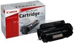 Картриджи  canon  M для canon МФУ — SmartBase PC1210D, 1230D, 1270D