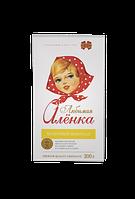 Молочный шоколад Алёнка 200г(Коммунарка) Беларусь