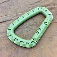 Тактический карабин Tac-Link (OD Green)