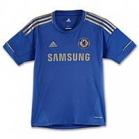 Футболка дет. Adidas Chelsea (арт. W38453)