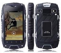 Смартфон JEEP Z6 Противоударный Водонепроницаемый телефон