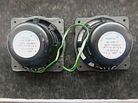 ВЧ-динамик для аудио колонки Hochton-Lautsprecher - Nokia LPT 100/19 /100 S 8Ohm