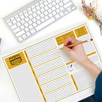Печать планингов, планировщиков, органайзеров, фото 1
