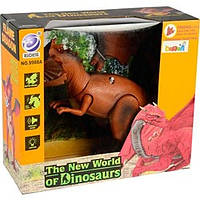 Животные игрушечное динозавр, 9988A