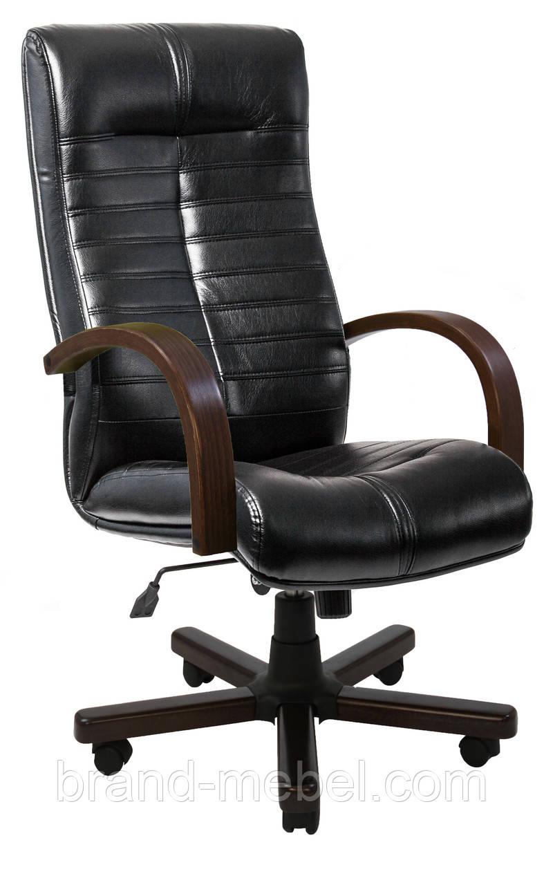 Кресло Орион Вуд Richman
