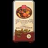 Элитный шоколад Беловежская пуща 100г(Беларусь)