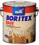 Ґрунтовка Bori Tex Base (Хелиос база) 2,5 л.