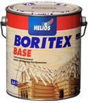 Грунтовка  Bori Tex  Base (Хелиос база) 0,75 л.