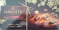 Шоколадные конфеты Magnetic Магнетик Ассорти (Германия)