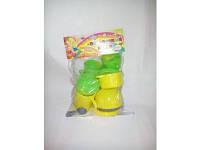 Посудка игрушечная ОРИОН 924в.3