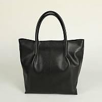 Женская сумка из натуральной кожи М72-16