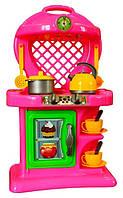 Детская Кухня Технок №10 (2155)