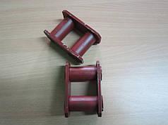 Звено к транспортерной ленте для картофелекопалок польского производства (BR)