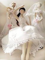Куклы-невесты в интернет-магазине vipdar.com.ua