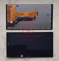 HTC Desire 626 626G 630 дисплей в зборі з тачскріном модуль чорний