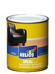 Helios Ideal (Хелиос Идеал) лак уретано-алкидный для паркета (полумат) 2,5 л.