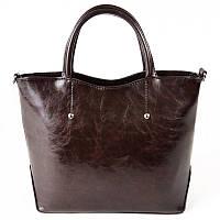 Женская сумка из кожзаменителя М75-57