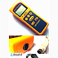 Портативный влагомер для зерновых SR7825G (2% ~ 31%RH; -10 ~ 60 ° C). С 4 режимами с выносным щупом, в кейсе., фото 2