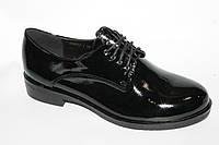 Женская нарядная обувь.Туфли женские оптом от фирмы Purlina ZQ602-1 (8пар 36-41)