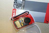 Цифровой мультиметр карманный UNI-T UT-120А