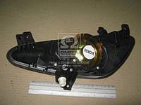 Фара п/тум. прав. MB W221 09.05- S-CLASS, DEPO 440-2014R-UE