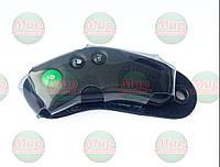 Чехол для брелока Sheriff APS-2400/2500/2600/2700 (Silicon)