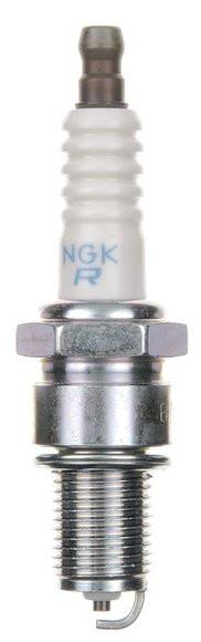 Свеча зажигания NGK BPR5ES-11 / 4424
