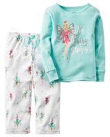 Детская пижама Фея