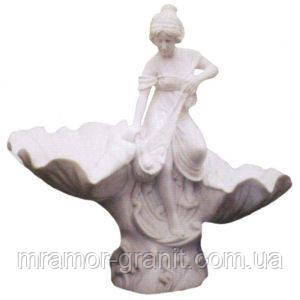 Мраморная скульптура С - 65