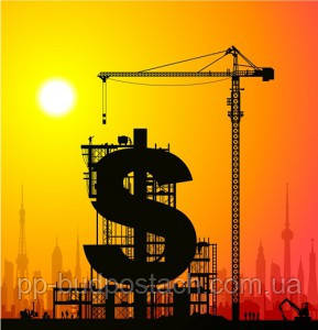 Повальное подорожание строительных материалов