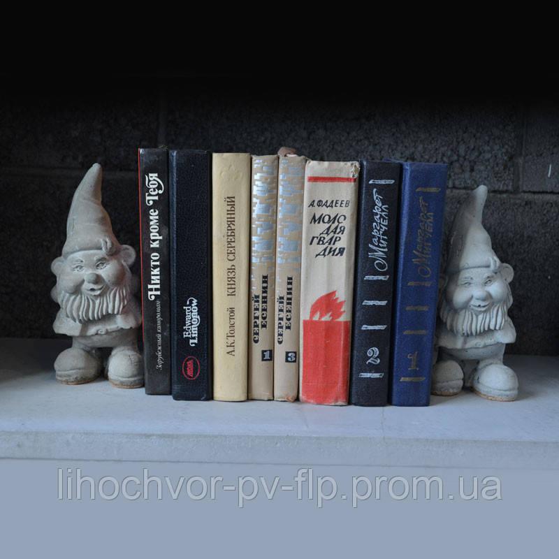Статуэтка Fable book