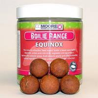 Бойлы сбалансированные CCMoore - EQUINOX AIR BALL WAFTERS