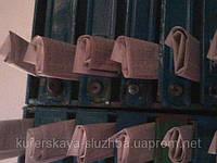 Доставка листовок по почтовым ящикам Запорожья и Запорожской области