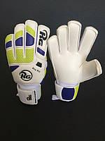 Вратарские перчатки RG Ares