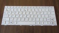 Клавиатура ASUS T101MT V103662ES1