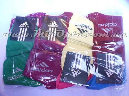 Носки женские Adidas (Размер 36/40)