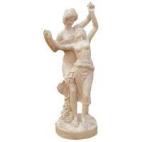 Скульптура из мрамора С - 71