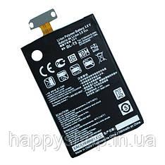 Оригинальная батарея для LG E975 (BL-T5)