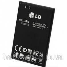 Оригинальная батарея для LG P940 (BL-44JR)