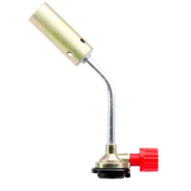 Горелка газовая [] INTERTOOL GB-0026