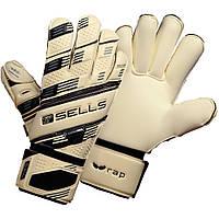 Вратарские перчатки Sells Wrap Elite Exosphere
