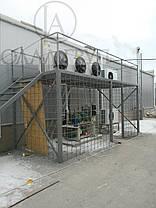 Многокомпрессорные холодильные агрегаты, фото 3